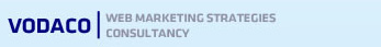 WEB MARKETING STRATEGIES CONSULTANCY